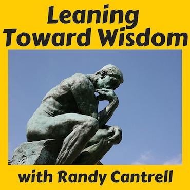 Leaning_Toward_Wisdom-1