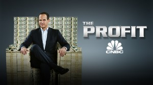 CNBC The Profit