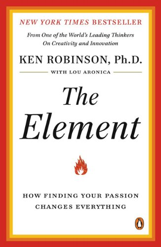 the_element