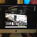 "Apple i7 27"" iMac with 16GB RAM"