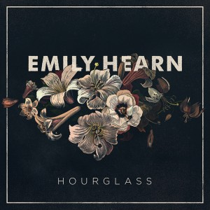 EmilyHearn-Cover