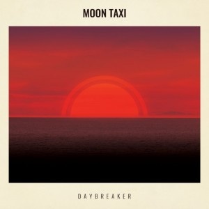 MoonTaxi_Daybreaker_Final-1-625x625