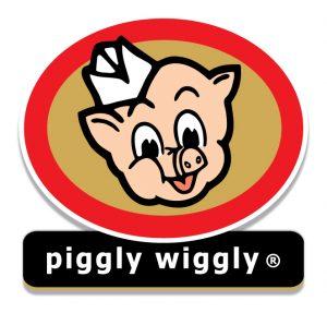 PigglyWiggly-Logo