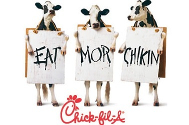 eat-more-chikin